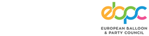 European Balloon & Party Council