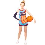Space Jam 2 Costume - Size Small/Medium - 1 PC