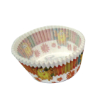Easter Cup Cake Cases - 6 PKG/50