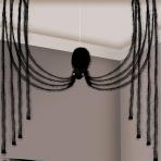 Cascade Spider 2.4m - 2 PC