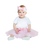 The Aristocats Marie Tutu - Age 3 -12 Months - 1 PC