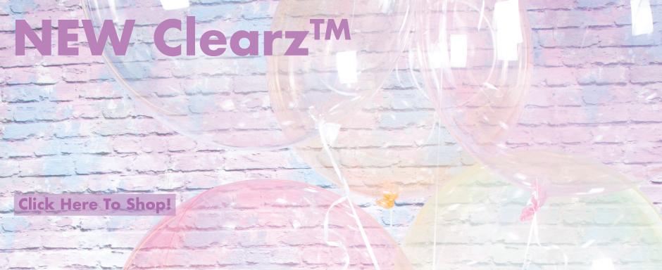 ClearzPub