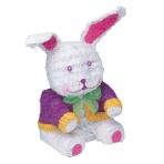 Bunny Pinatas - 4 PC