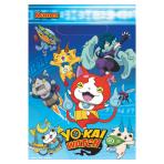 Yo-Kai Watch Loot Bags - 6 PKG/8
