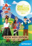 2017 Book Week
