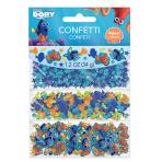 Finding Dory Confetti 34g - 6 PKG