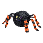 Spider Pinatas - 4 PC