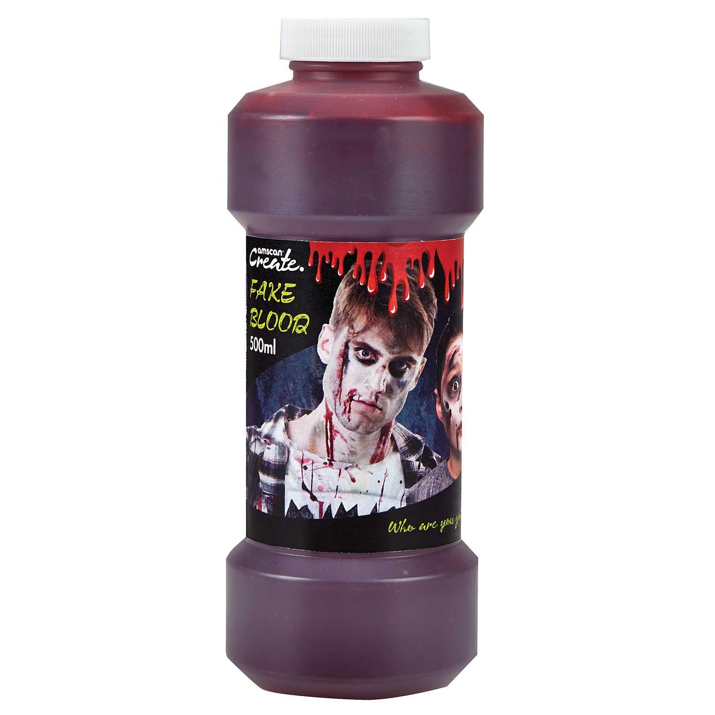 Amscan International Liquid Latex /(Skin Safe/) Amscan International ...