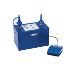 Conwin Duplicator II (UK Plug & Thread) Compressor - 1 PC
