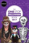 New 2017 Halloween Book now online!