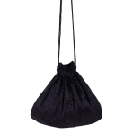 Witch's Black Bags - 6 PC