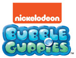 Bubble Gubbles