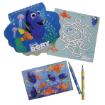 Finding Dory Favour Packs - 6 PKG/24