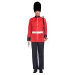 Royal Guard - Size Plus - 1 PC