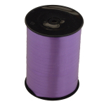 Purple Ribbon Spool 500m x 5mm - 1 PC
