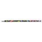 Prehistoric Party Pencils    - 12 PKG/12