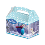 Frozen Party Box - 6 PKG/4