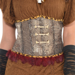 Witch Doctor Waist Clinchers - 2 PC
