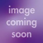 Girls Ballerina Ladybug Costume - Age 3-4 Years - 1 PC