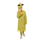 Muttley Costume - Size Large - 1 PC