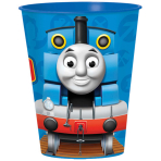 Thomas the Tank Engine Favour Cups - 12 PKG