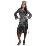 Zombie Dress - Adult Standard - 1 PC