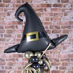 Witch Hat Wind Waver