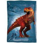 Jurassic World Standard Shape Foil Balloons S60 - 5 PC