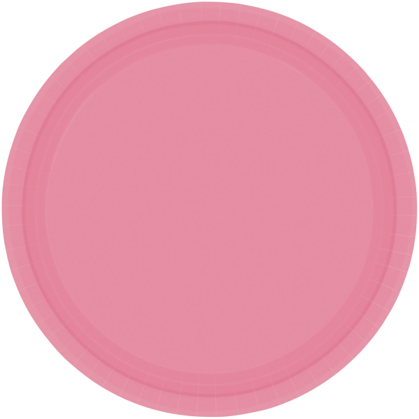 pretty paper plates Disposable plastic plates add unbreakable style to your next party, catered event or wedding celebration with our extensive collection of disposable plastic plates and dinnerware.