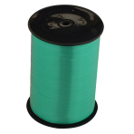 Emerald Ribbon Spool 500m x 5mm - 1 PC