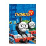 Thomas & Friends Loot Bags - 12 PKG/8