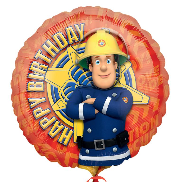 Поздравление пожарного с днем рождения картинки, про приколы картинки