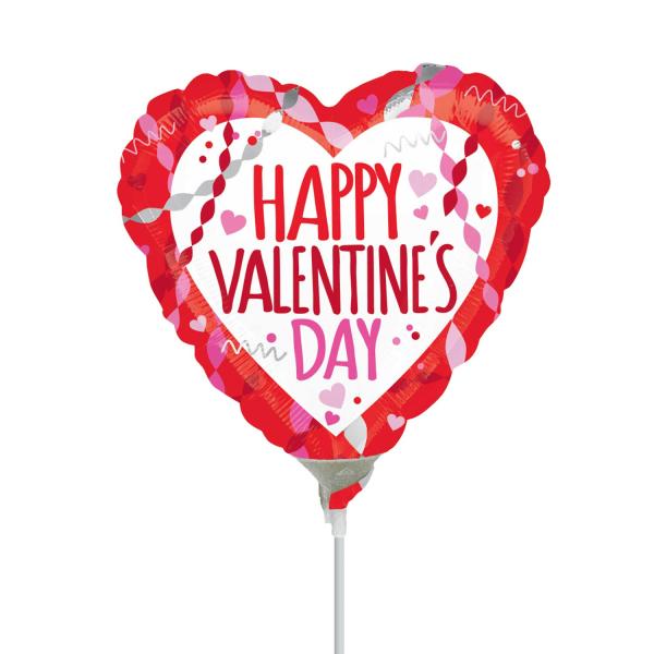 MELLIEX 60 Piezas Globos de Confeti Globos de Latex con Accesorios para Globos para Decoracion de Boda Cumplea/ños Fiesta San Valentin Negro y Oro