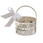 Favour Baskets - 25 PC