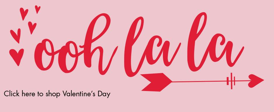 ValentinesPub