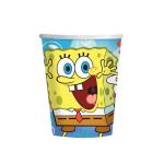 New SpongeBob Squarepants party range!