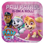 Paw Patrol is on a roll...check out our new range!