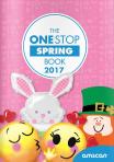 2017 Spring Book - UK