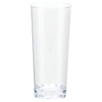 Barware Mini Cordial Glasses 59ml - 12 PKG/10