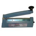 Heat Sealer 220v (UK) Plug - 1 PC