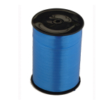 Royal Blue Ribbon Spool 500m x 5mm - 1 PC