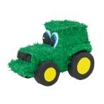 Tractor Pinatas - 4 PC