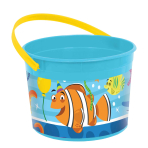 Ocean Buddies Favour Containers - 12 PKG