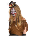 Witch Doctor Hair Extensions - 9 PKG/2
