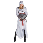 Assassin's Creed Robe - Size XL - 1 PC