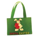 Easter Felt Bag Kits - 6 PC