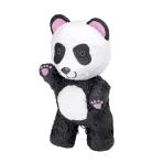 Panda Pinatas - 4 PC