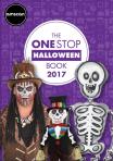2017 Halloween - UK