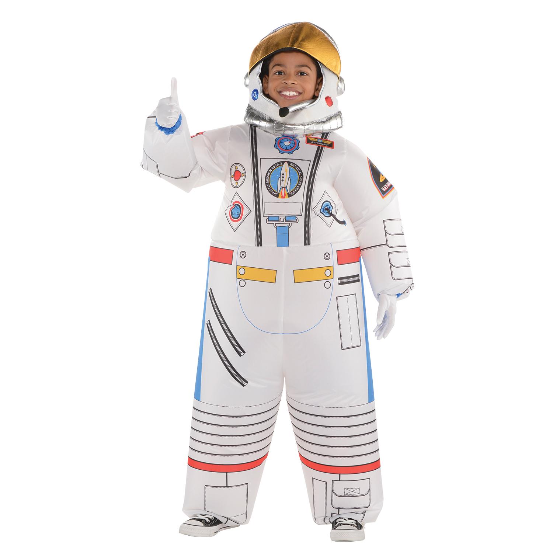 astronaut costume ideas - 736×736