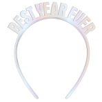 Best Year Ever Headbands - 12 PC